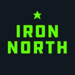 Iron North Studio profile image.