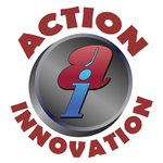 Action Innovation profile image.