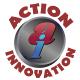 Action Innovation logo