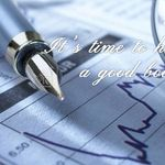 A-Accounting - Bookkeeping Services in Ottawa profile image.