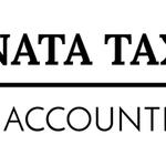Kanata Tax Services profile image.