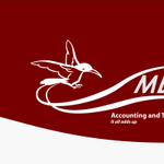 Marlene L Grant Professional Corporation profile image.