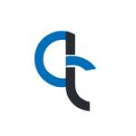Clinton Tano, CPA - Comptable Gatineau Ottawa profile image.