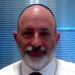 Steven Agulnik, CPA profile image.