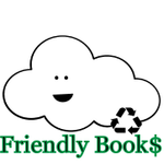 Friendly Books profile image.
