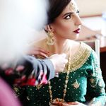 Amna Hakim Photography profile image.