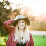 Samantha Marie Photography profile image.