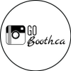 GoBooth - Photo Booth Rental profile image