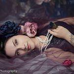 Eva Wong Photography profile image.