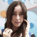 Alex Sarna Photo profile image.