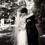 Kathi Robertson Weddings profile image.