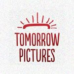Tomorrow Pictures profile image.