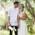 Jolanda Wedding Photography profile image.