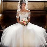 Cape Town Wedding Photography profile image.