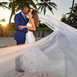 Andrew Morgan Wedding Photography profile image.