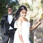 Elna Cronje Photography - Weddings & Family Photography profile image.