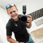 Light Painters Professional Photography profile image.