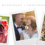 Karin Huckfeldt Photographer profile image.