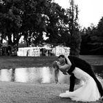 Jessie De Bruin - Wedding & Lifestyle Photographer profile image.
