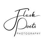 Flash Poets profile image.