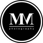 Mooiste Mooi Photography profile image.
