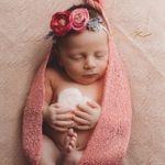 NX Photography.co.za profile image.