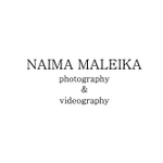Naima Maleika profile image.
