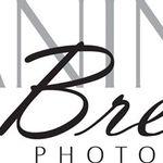 Jeanine Bresler Photography profile image.