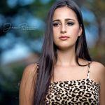 Jp_Photography profile image.