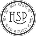 Hart Shots Photography profile image.