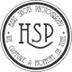 Hart Shots Photography logo