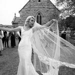 Boutique Wedding Collective profile image.
