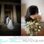 Ronel Strauss Photography profile image.