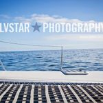 LVstar Photography profile image.