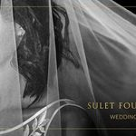Sulet Fourie Photography profile image.