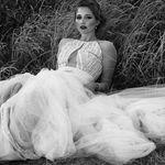 Jane Crossland Photography profile image.