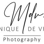 Monique de Vries Photography profile image.
