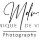 Monique de Vries Photography logo