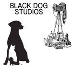 sally@blackdogstudios.co.za profile image.