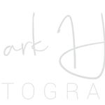 Mark Higgs Photography profile image.