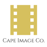 Cape Image Co. profile image.