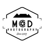 MCD Photography profile image.