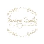 Monique Smiles Photography profile image.