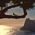I.C.U Photography profile image.