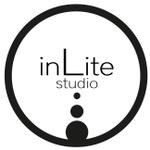 Inlite studio Photography profile image.