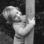 Plain Amie Photography profile image.