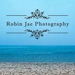 Robin Jae Photography profile image.