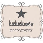 Kiekiekoors Photo Booth  profile image.