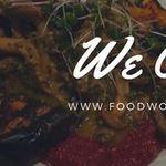 FoodWorks Ottawa profile image.