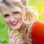 Riaan Conradie Photography profile image.